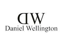 Orologi Daniel Wellington, Bellipario Gioielleria Palo del Colle, Gioiellerie Bari e Provincia; Modugno, Toritto, Bitetto, Bitonto, Binetto, Grumo Appula