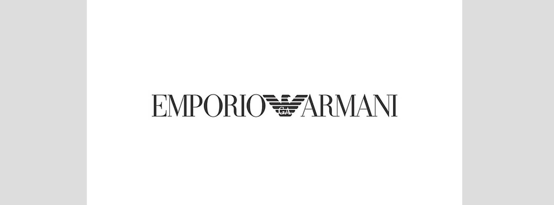 Emporio Armani Uomo Bellipario Gioielleria Palo del Colle, Gioiellerie Bari e Provincia; Modugno, Toritto, Bitetto, Bitonto, Binetto, Grumo Appula